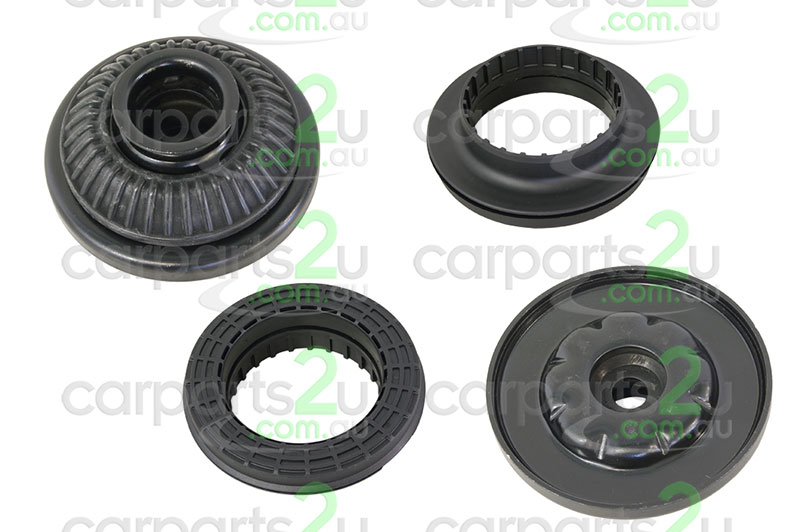 Parts To Suit Holden Astra Spare Car Parts Ah Strut Mount