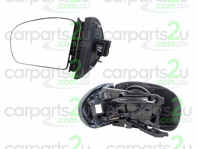 Parts to suit mercedes benz c class spare car parts c for Mercedes benz spare parts price list