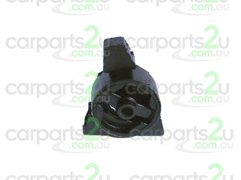 toyota camry spare car parts sv20 sv21 sv22 engine mount. Black Bedroom Furniture Sets. Home Design Ideas