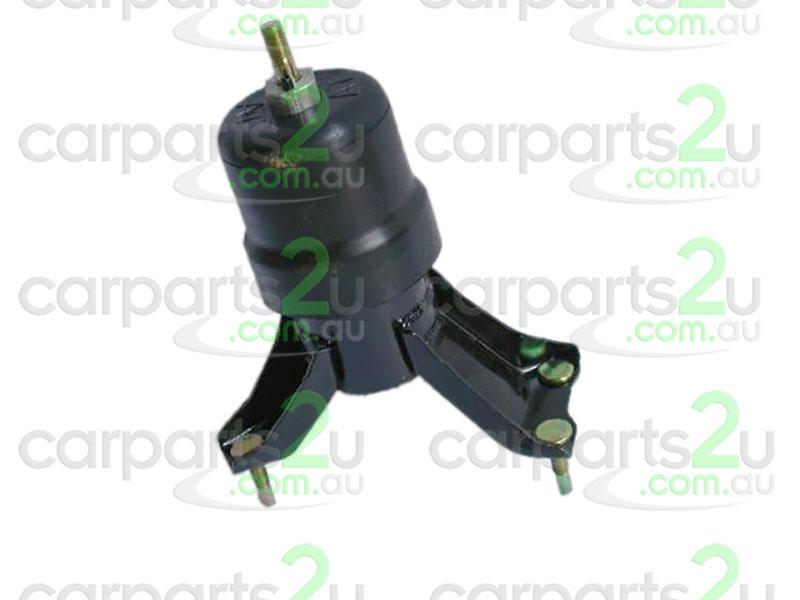 toyota camry spare car parts sdv10 engine mount. Black Bedroom Furniture Sets. Home Design Ideas