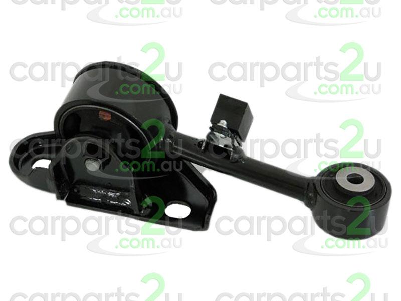 toyota camry acv36 mcv36 8 2002 6 2006 car parts online shop auto s. Black Bedroom Furniture Sets. Home Design Ideas