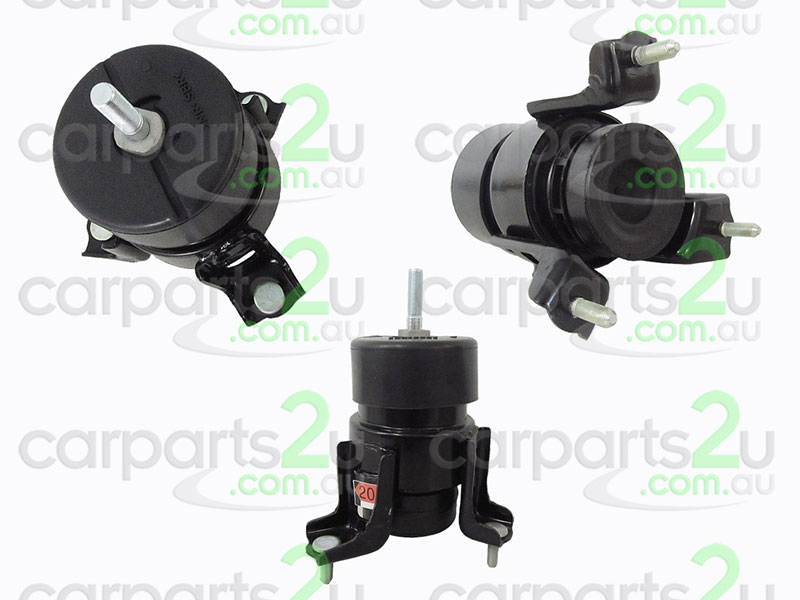 toyota camry 2008 engine mount toyota camry motor mounts ebay toyota camry engine mount auto. Black Bedroom Furniture Sets. Home Design Ideas