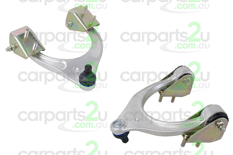Parts To Suit Ford Falcon Spare Car Parts Fg Series 2