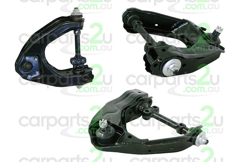 Subaru Aftermarket Parts >> Parts to Suit TOYOTA HILUX Spare Car Parts, HILUX UTE 4WD ...