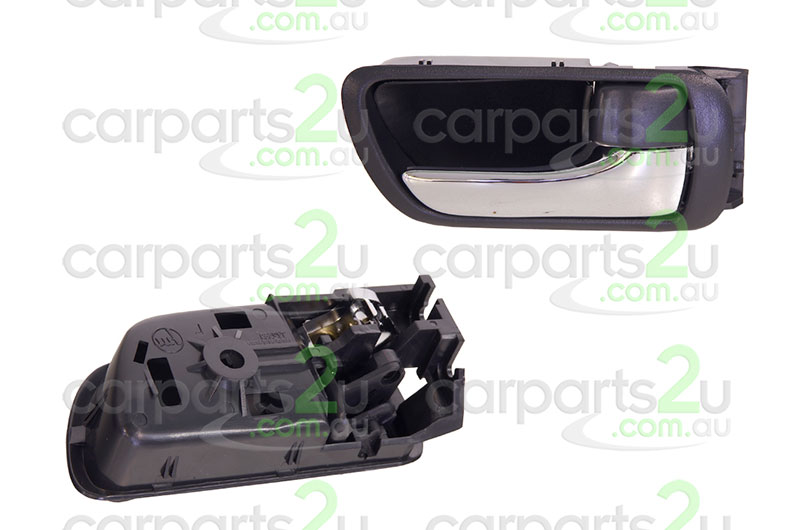 Parts To Suit Toyota Camry Spare Car Parts Acv36 Mcv36 Door Handle