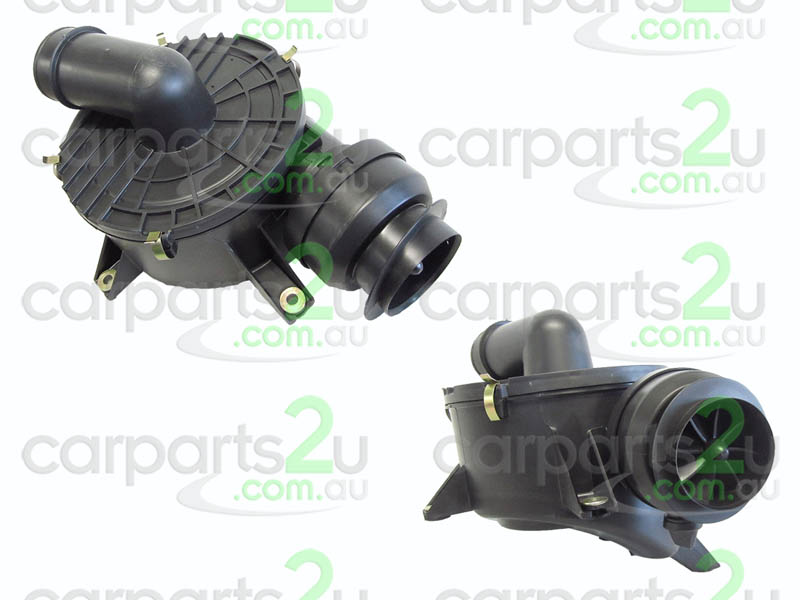 Parts To Suit Holden Rodeo Ra 3 2003 6 2008 New