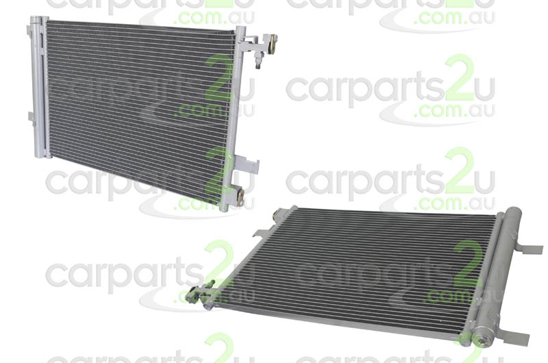 Parts To Suit Holden Cruze Spare Car Parts Cruze Jg