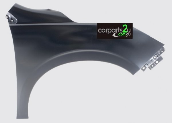 TO SUIT SUBARU FORESTER FORESTER WAGON SJ  GUARD  RIGHT - BRAND NEW RIGHT HAND SIDE GUARD (WITHOUT INDICATOR HOLE TYPE)TO SUIT SUBARU FORESTER MODELS BETWEEN 01/2013- 07/2018  WITHOUT INDICATOR HOLE  - New quality car parts & auto spares online Australia wide with the convenience of shopping from your own home. Carparts 2U Penrith Sydney