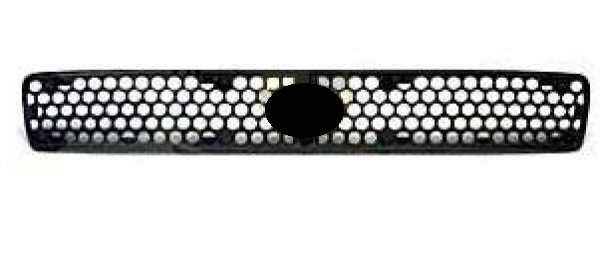TO SUIT TOYOTA RAV 4 RAV 4 SXA10/SXA11  GRILLE  NA - BRAND NEW BLACK GRILLE TO SUITTOYOTA RAV 4 MODELS BETWEEN (07/1994-09/1997) ONLY  - New quality car parts & auto spares online Australia wide with the convenience of shopping from your own home. Carparts 2U Penrith Sydney