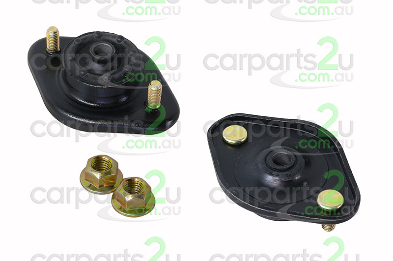 To suit BMW 3 SERIES E36  STRUT MOUNT - New quality car parts & auto spares online Australia wide with the convenience of shopping from your own home. Carparts 2U Penrith Sydney