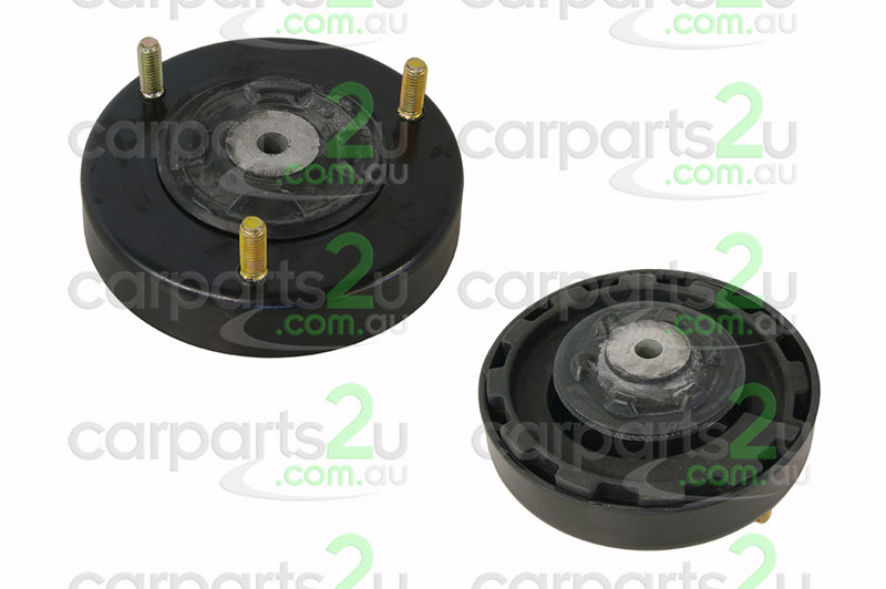 To suit BMW 5 SERIES E46  STRUT MOUNT - New quality car parts & auto spares online Australia wide with the convenience of shopping from your own home. Carparts 2U Penrith Sydney