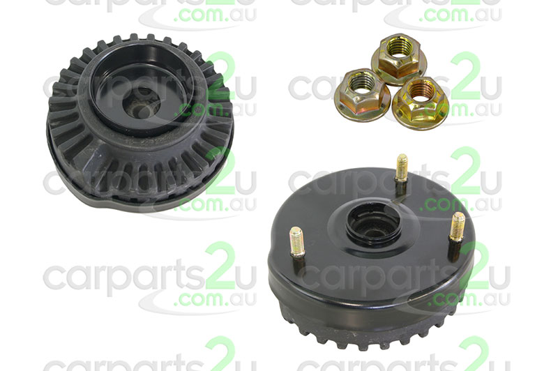 To suit CHRYSLER 300C X5 E53  STRUT MOUNT - New quality car parts & auto spares online Australia wide with the convenience of shopping from your own home. Carparts 2U Penrith Sydney