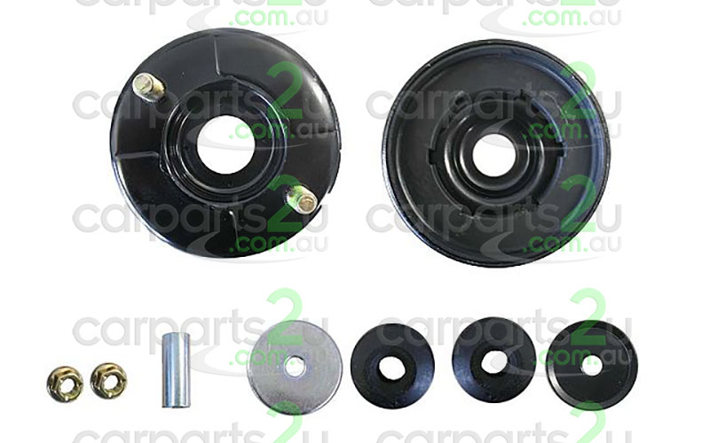 To suit HONDA CIVIC CR-V RE WAGON  STRUT MOUNT - New quality car parts & auto spares online Australia wide with the convenience of shopping from your own home. Carparts 2U Penrith Sydney