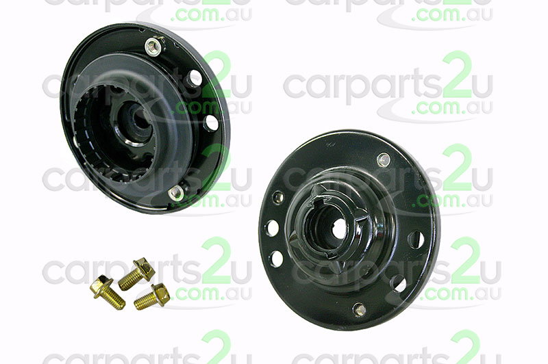 To suit HOLDEN VECTRA VECTRA ZC  STRUT MOUNT - New quality car parts & auto spares online Australia wide with the convenience of shopping from your own home. Carparts 2U Penrith Sydney