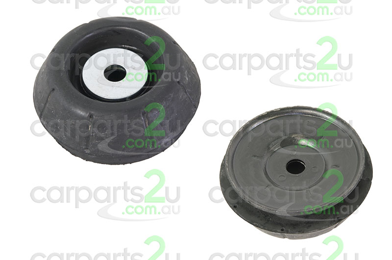 To suit HOLDEN VIVA VIVA JF  STRUT MOUNT - New quality car parts & auto spares online Australia wide with the convenience of shopping from your own home. Carparts 2U Penrith Sydney