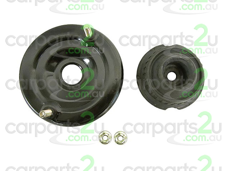 To suit VOLKSWAGEN PASSAT PASSAT  STRUT MOUNT - New quality car parts & auto spares online Australia wide with the convenience of shopping from your own home. Carparts 2U Penrith Sydney