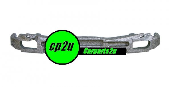 To suit KIA OPTIMA OPTIMA TF  FRONT BAR ABSORBER - New quality car parts & auto spares online Australia wide with the convenience of shopping from your own home. Carparts 2U Penrith Sydney