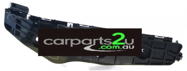 To suit TOYOTA PRADO VZ  FRONT BAR SLIDE - New quality car parts & auto spares online Australia wide with the convenience of shopping from your own home. Carparts 2U Penrith Sydney