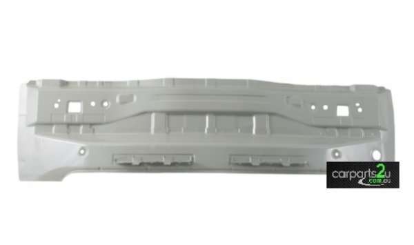 To suit HYUNDAI I40 ASX XC  REAR BEAVER PANEL - New quality car parts & auto spares online Australia wide with the convenience of shopping from your own home. Carparts 2U Penrith Sydney