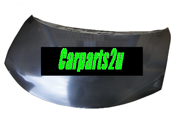 To suit HONDA ODYSSEY  ODYSSEY RA WAGON  BONNET - New quality car parts & auto spares online Australia wide with the convenience of shopping from your own home. Carparts 2U Penrith Sydney