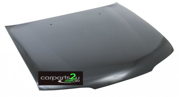 To suit HOLDEN COMMODORE  BONNET - New quality car parts & auto spares online Australia wide with the convenience of shopping from your own home. Carparts 2U Penrith Sydney