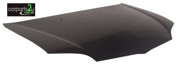 To suit TOYOTA ECHO ZZE122  BONNET - New quality car parts & auto spares online Australia wide with the convenience of shopping from your own home. Carparts 2U Penrith Sydney