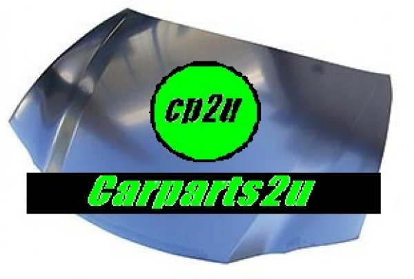 To suit LEXUS GS250 / GS350 / GS450H LX570  BONNET - New quality car parts & auto spares online Australia wide with the convenience of shopping from your own home. Carparts 2U Penrith Sydney