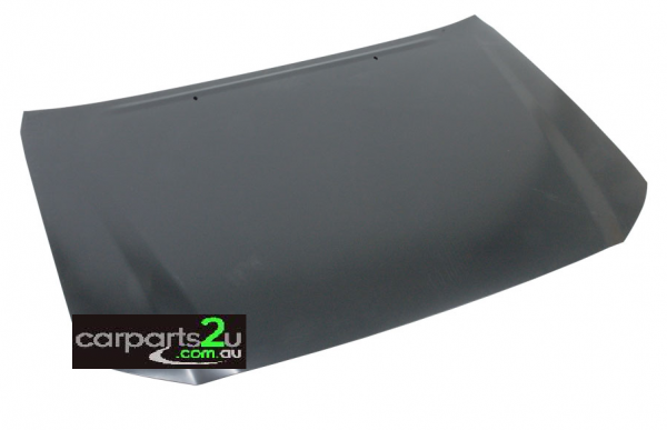 To suit TOYOTA HILUX HILUX UTE  BONNET - New quality car parts & auto spares online Australia wide with the convenience of shopping from your own home. Carparts 2U Penrith Sydney