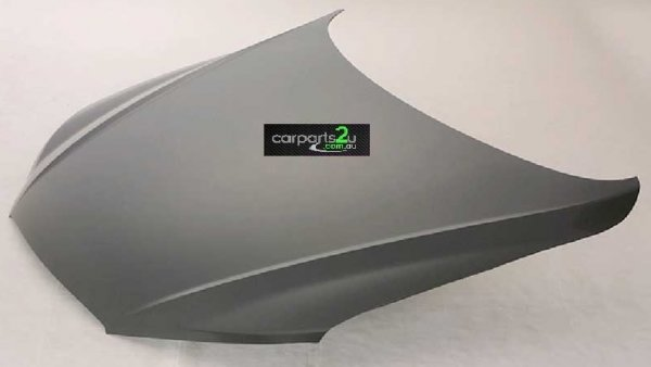 TO SUIT HYUNDAI SANTA FE CM  BONNET  NA - BRAND NEW BONNET TO SUIT HYUNDAI SANTA FE CM WAGON MODELS 5/2006-8/2009 (PETROL MODELS ONLY)
