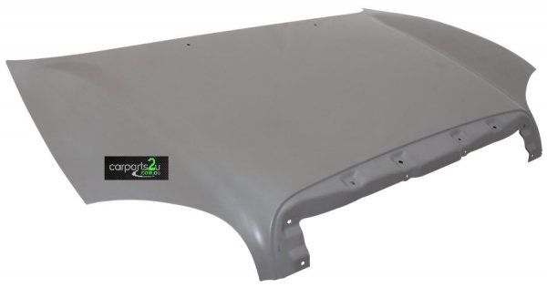 TO SUIT HYUNDAI SANTA FE SM  BONNET  NA - BRAND NEW BONNET TO SUIT HYUNDAI SANTA FE SM WAGON MODELS 9/2000-4/2006  - New quality car parts & auto spares online Australia wide with the convenience of shopping from your own home. Carparts 2U Penrith Sydney