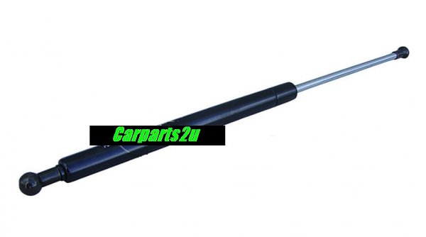 To suit TOYOTA PRADO 200 SERIES  BONNET STRUT - New quality car parts & auto spares online Australia wide with the convenience of shopping from your own home. Carparts 2U Penrith Sydney
