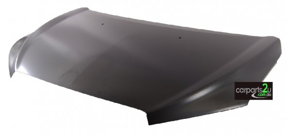 TO SUIT HOLDEN BARINA TM HATCH  BONNET  NA - BRAND NEW BONNET TO SUIT HOLDEN BARINA HATCH (10/2011-9/2016)  - New quality car parts & auto spares online Australia wide with the convenience of shopping from your own home. Carparts 2U Penrith Sydney