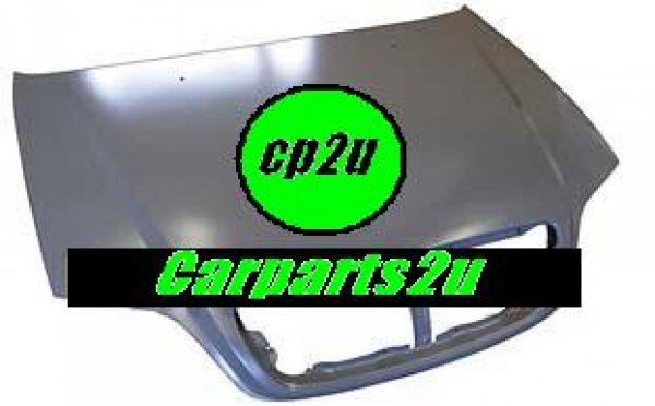 To suit KIA CARNIVAL CARNIVAL WAGON  BONNET - New quality car parts & auto spares online Australia wide with the convenience of shopping from your own home. Carparts 2U Penrith Sydney