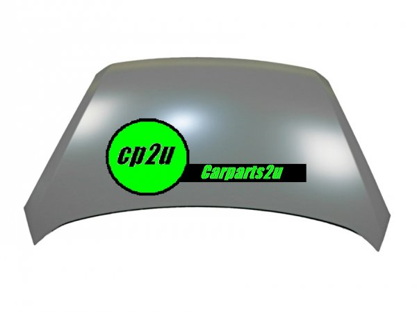 TO SUIT KIA PICANTO PICANTO TA  BONNET   - BRAND NEWGENUINE KIABONNET TO SUIT KIA PICANTOTA MODELS BETWEEN 04/2016-05/2017  - New quality car parts & auto spares online Australia wide with the convenience of shopping from your own home. Carparts 2U Penrith Sydney