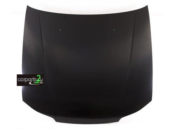 To suit NISSAN 200SX S15  BONNET - New quality car parts & auto spares online Australia wide with the convenience of shopping from your own home. Carparts 2U Penrith Sydney