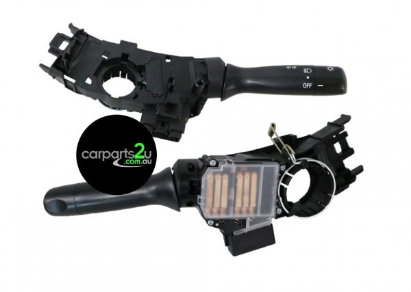To suit TOYOTA COROLLA 70 SERIES VDJ  COMBINATION SWITCH - New quality car parts & auto spares online Australia wide with the convenience of shopping from your own home. Carparts 2U Penrith Sydney