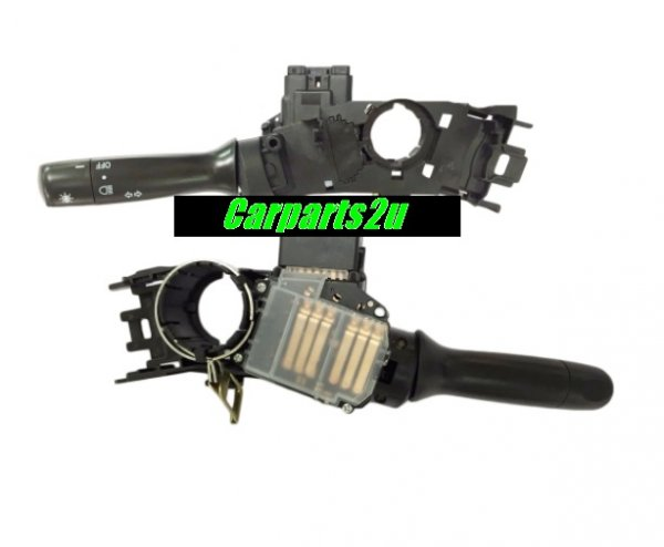 To suit TOYOTA LANDCRUISER 200 SERIES  COMBINATION SWITCH - New quality car parts & auto spares online Australia wide with the convenience of shopping from your own home. Carparts 2U Penrith Sydney