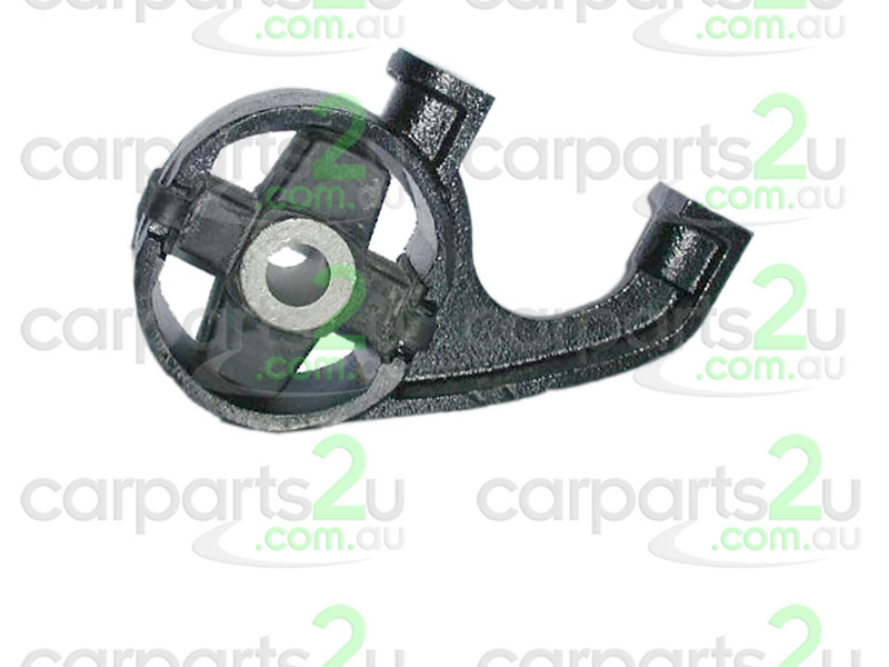 To suit FORD MONDEO  ENGINE MOUNT - New quality car parts & auto spares online Australia wide with the convenience of shopping from your own home. Carparts 2U Penrith Sydney