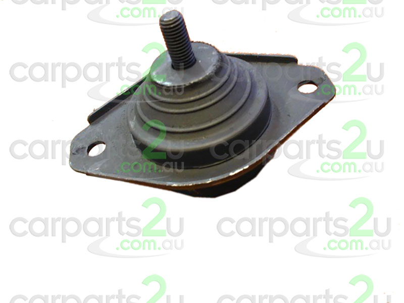 TO SUIT FORD FALCON AU  ENGINE MOUNT  NA - BRAND NEW REAR ENGINE MOUNT TO SUIT FORD FALCON AU INLINE 6/V8 9/1998 - 9/2002
