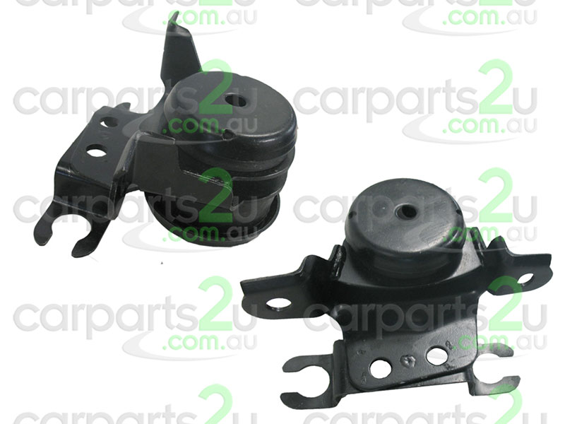 To suit MAZDA TRIBUTE EP  ENGINE MOUNT - New quality car parts & auto spares online Australia wide with the convenience of shopping from your own home. Carparts 2U Penrith Sydney