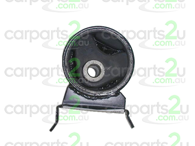 To suit TOYOTA STARLET EP91  ENGINE MOUNT - New quality car parts & auto spares online Australia wide with the convenience of shopping from your own home. Carparts 2U Penrith Sydney