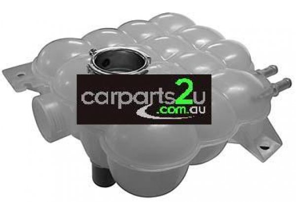 To suit FORD FALCON R50 SERIES 2  OVERFLOW BOTTLE - New quality car parts & auto spares online Australia wide with the convenience of shopping from your own home. Carparts 2U Penrith Sydney