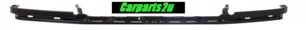 To suit TOYOTA LANDCRUISER 100 SERIES  FILLER PANEL - New quality car parts & auto spares online Australia wide with the convenience of shopping from your own home. Carparts 2U Penrith Sydney