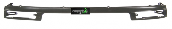 To suit TOYOTA LANDCRUISER 70 SERIES  FILLER PANEL - New quality car parts & auto spares online Australia wide with the convenience of shopping from your own home. Carparts 2U Penrith Sydney