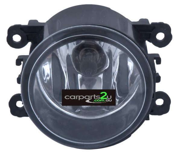 To suit HOLDEN COMMODORE RS  FOG LIGHT - New quality car parts & auto spares online Australia wide with the convenience of shopping from your own home. Carparts 2U Penrith Sydney