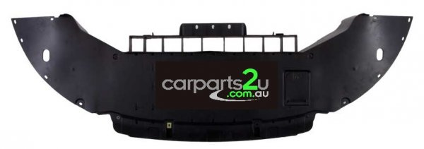 To suit FORD FALCON  FRONT BAR UNDER TRAY - New quality car parts & auto spares online Australia wide with the convenience of shopping from your own home. Carparts 2U Penrith Sydney