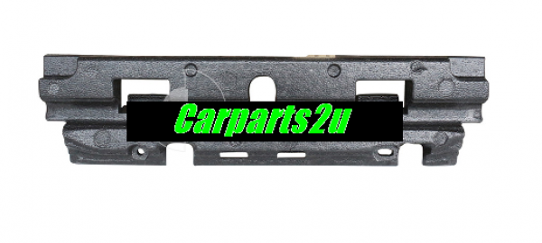 To suit JEEP GRAND CHEROKEE I40 VF  FRONT BAR ABSORBER - New quality car parts & auto spares online Australia wide with the convenience of shopping from your own home. Carparts 2U Penrith Sydney