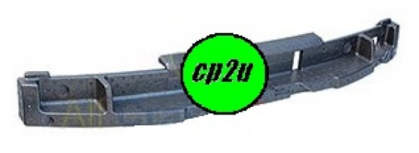 To suit NISSAN PULSAR ELANTRA MD  FRONT BAR ABSORBER - New quality car parts & auto spares online Australia wide with the convenience of shopping from your own home. Carparts 2U Penrith Sydney