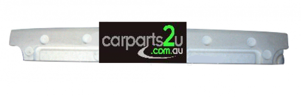 To suit SUBARU IMPREZA CERATO YD  FRONT BAR ABSORBER - New quality car parts & auto spares online Australia wide with the convenience of shopping from your own home. Carparts 2U Penrith Sydney