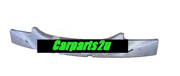 To suit HYUNDAI I45 I20  FRONT BAR ABSORBER - New quality car parts & auto spares online Australia wide with the convenience of shopping from your own home. Carparts 2U Penrith Sydney